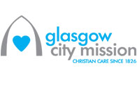 Glasgow City Mission