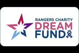 Dream Fund Match Day: a family affair